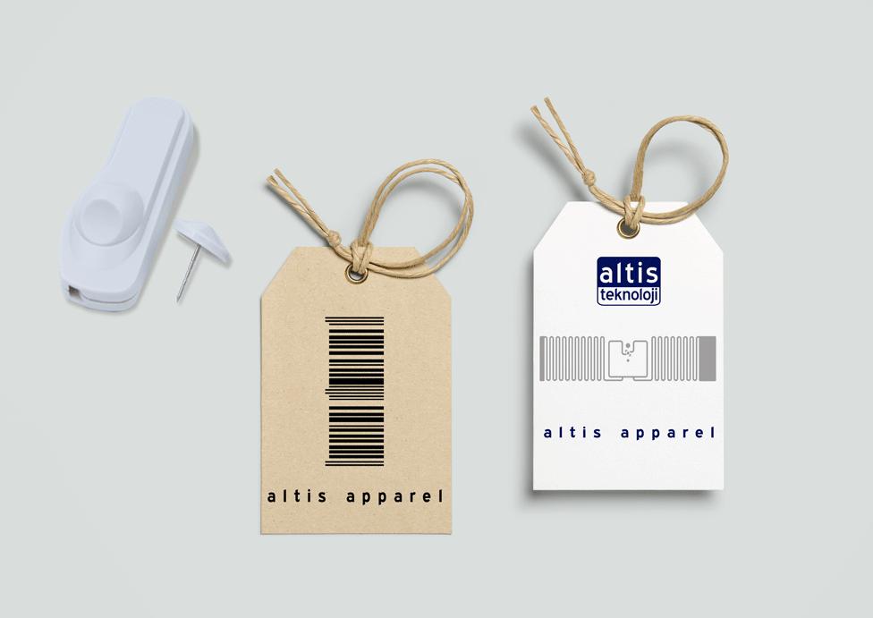rfid-apparel-solutions